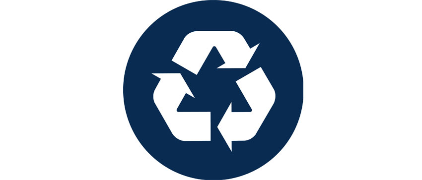 Waste & Recycled Goods