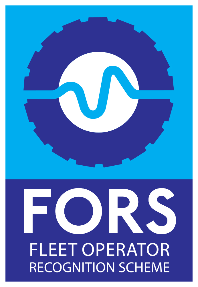 Fors Silver Accreditation
